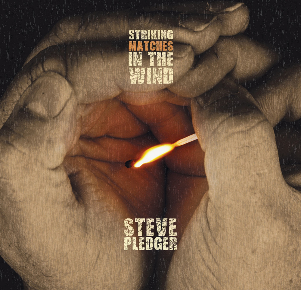 home steve pledger someone to point out across a crowded room his songs are so authentically expressed in a voice genuine appeal they take a direct route to the