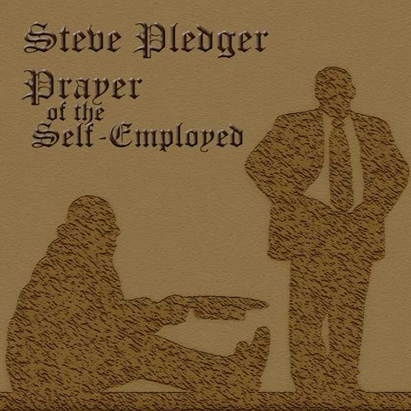 Prayer Of The Self-Employed (mp3 download)